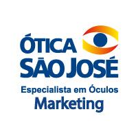 Ótica São José