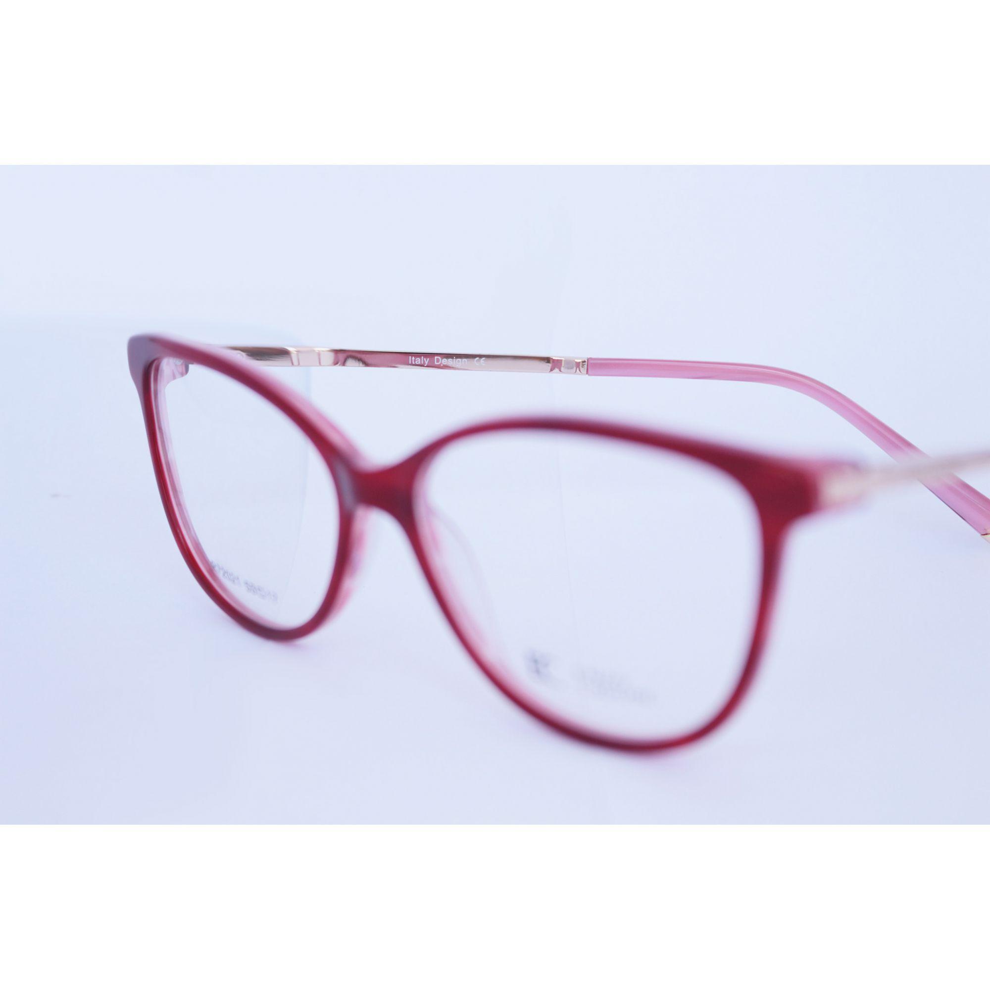 Óculos Enzo by Italy | Enzo Cadore