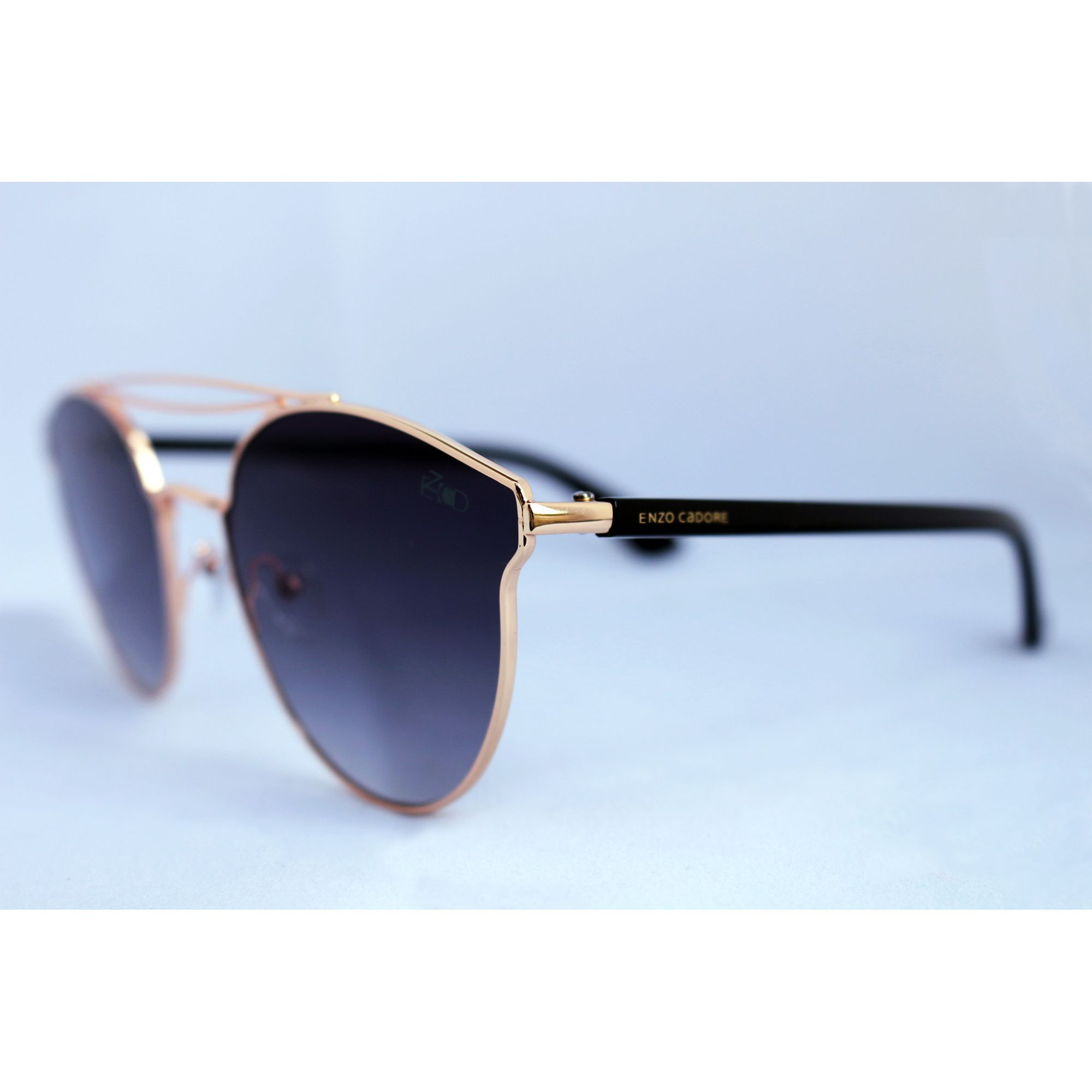 Óculos de Sol   Enzo Cadore V