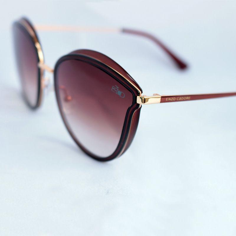 Óculos de Sol | Enzo Cadore