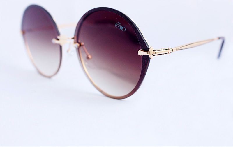 Óculos de Sol | Enzo Cadore II