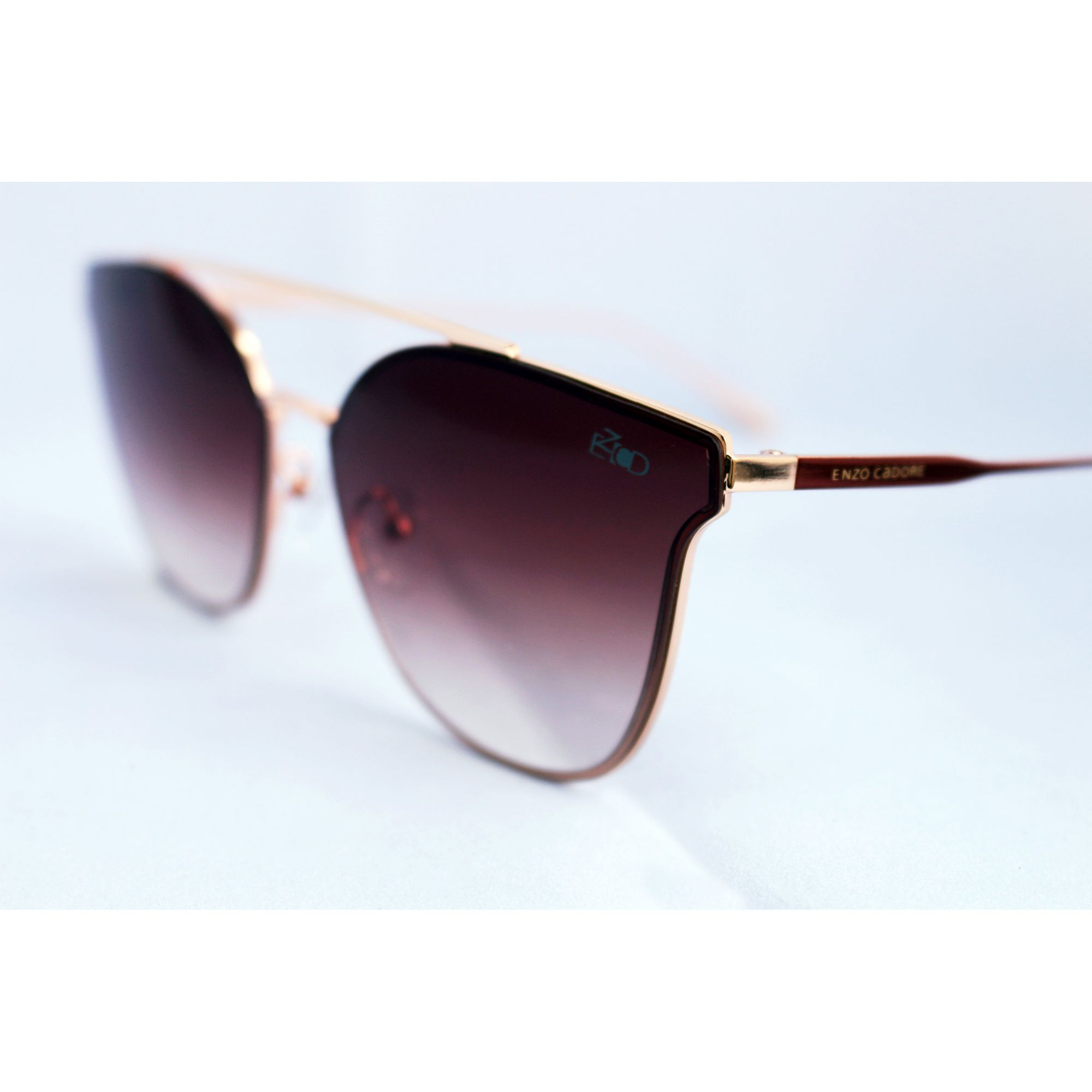 Óculos de Sol   Enzo Cadore VI