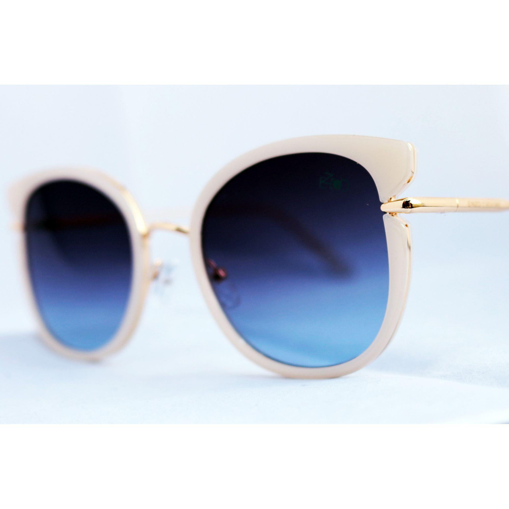 Óculos de Sol | Enzo Cadore VII