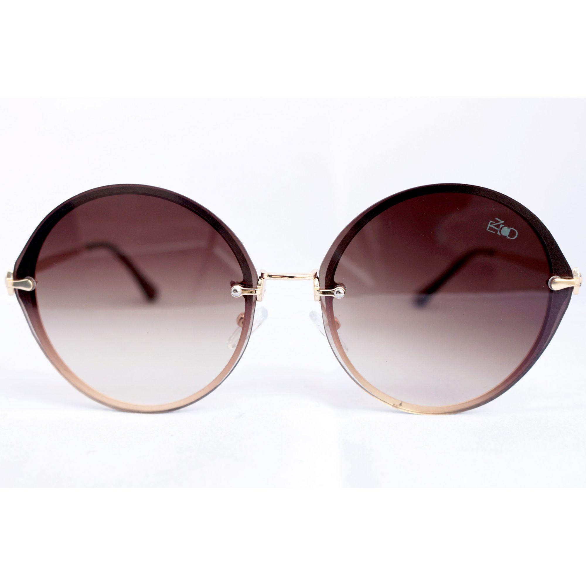 Óculos de Sol   Enzo Cadore VIII