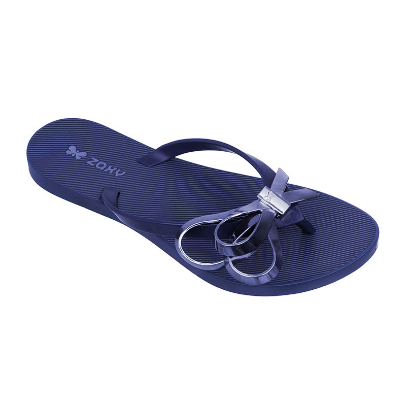 CHINELO ZAXY FRESH LUXURY CH AZUL