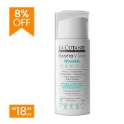 Sérum com Retinol + Blend de Vitaminas -para o Rosto - Revytra V-Skin