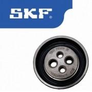 Rolamento Esticador Correia Palio Uno Fire 8V Até 2009 - SKF