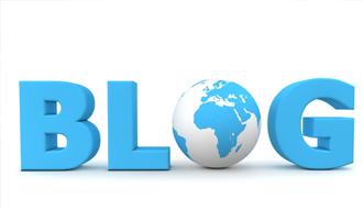 blog quick clean