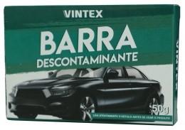 Barra Descontaminante V-Bar 50 g Vonixx