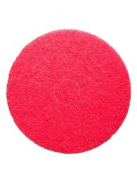 Disco de Limpeza Vermelho 410