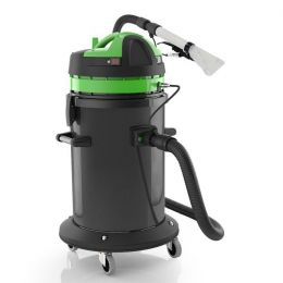 Extratora Para Limpeza Automotiva - AEP180
