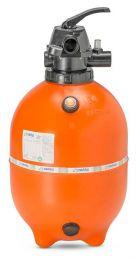 Filtro para Piscina F450