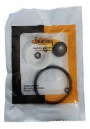 Kit de Reparo para Pulverizadores Guarany 7,6L e 4,7L