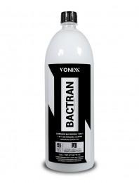Limpador Bactericida Bactran 1,5L Vonixx