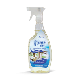 Mirax Air Neutralizador de Odor 500ml