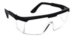 Oculos de Proteção Incolor Rio de Janeiro Poli-Ferr