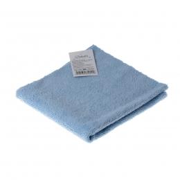 Pano de Microfibra 47x87 Azul Detailer