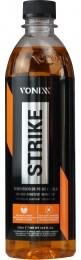 Removedor de Piche e Cola Strike 500 ml Vonixx