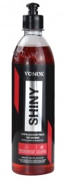 Revitalizador de Pneus Brilho Intenso Shiny 500 ml Vonixx