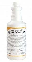 SSE Carpet 1L Spartan