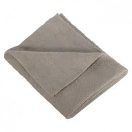 Toalha de Microfibra sem Costura 40x60 Vonixx