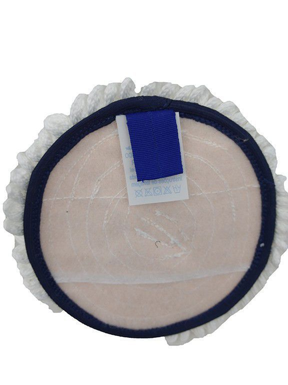 Micro Bonnet para Limpeza de Estofados e Carpetes