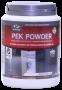 Pó Para Polimento de Porcelanatos e Cerâmicas Pek Powder 1kg Pisoclean