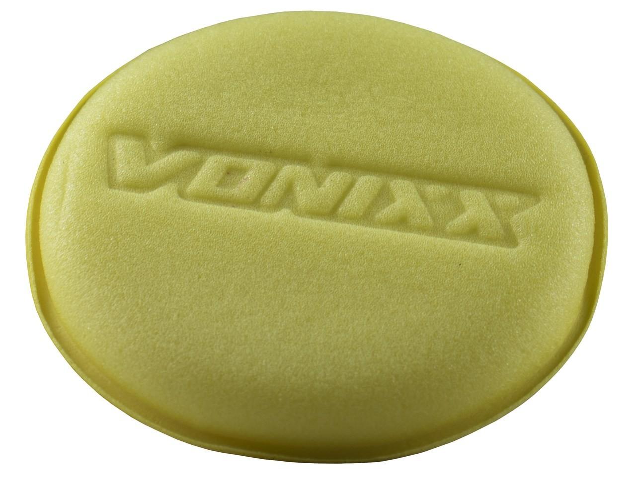 Aplicador de espuma 1 unidade Vonixx
