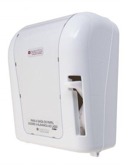 Dispenser Bobina Alavanca Exaccta
