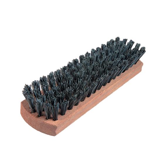 Escova Macia Para Limpeza de Estofado/ Sapato Condor
