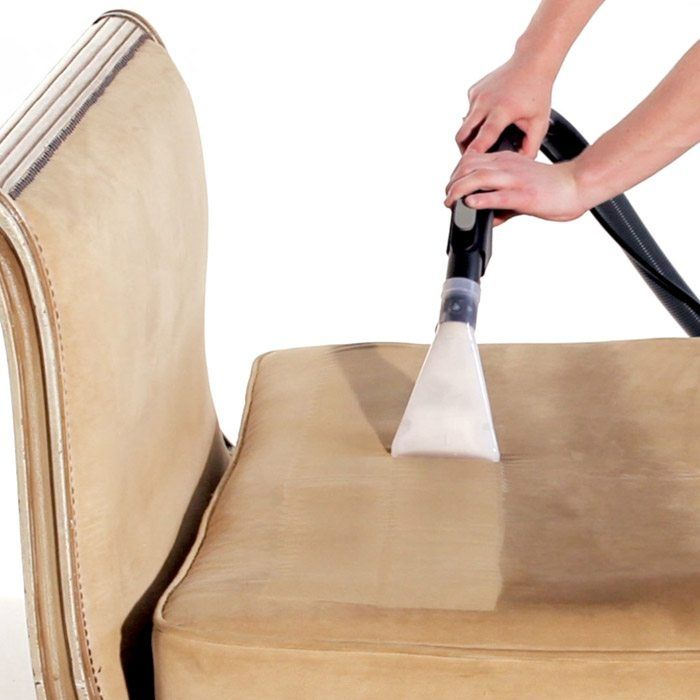 Lavadora Extratora de Carpetes e Estofados A135