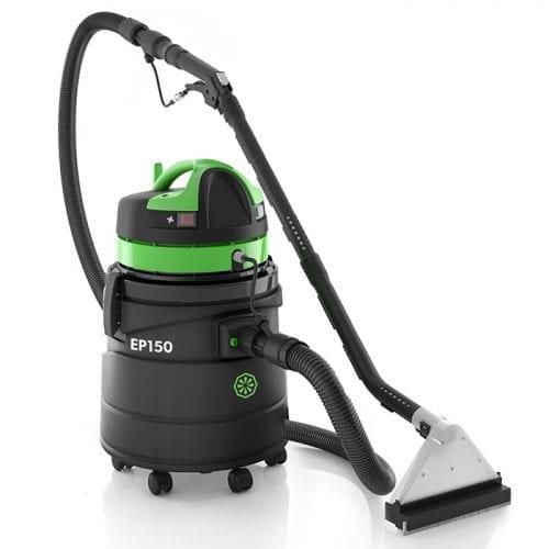 Lavadora Extratora de Carpetes e Estofados EP150 IPC