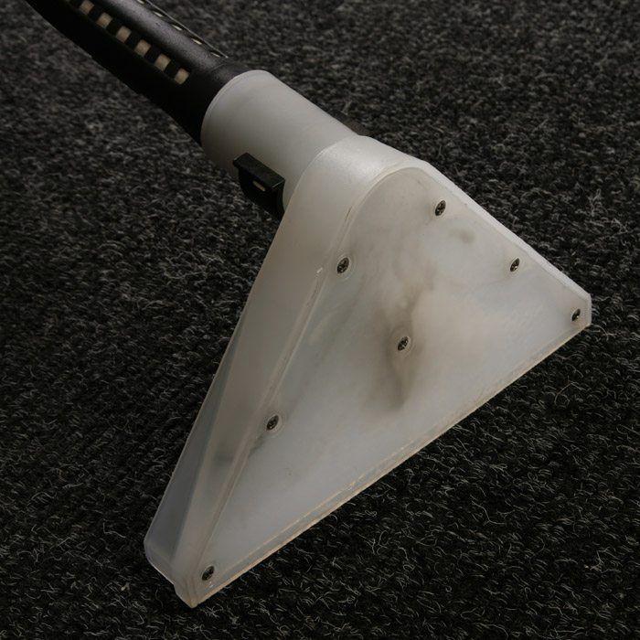 Lavadora Extratora de Carpetes e Estofados Lava