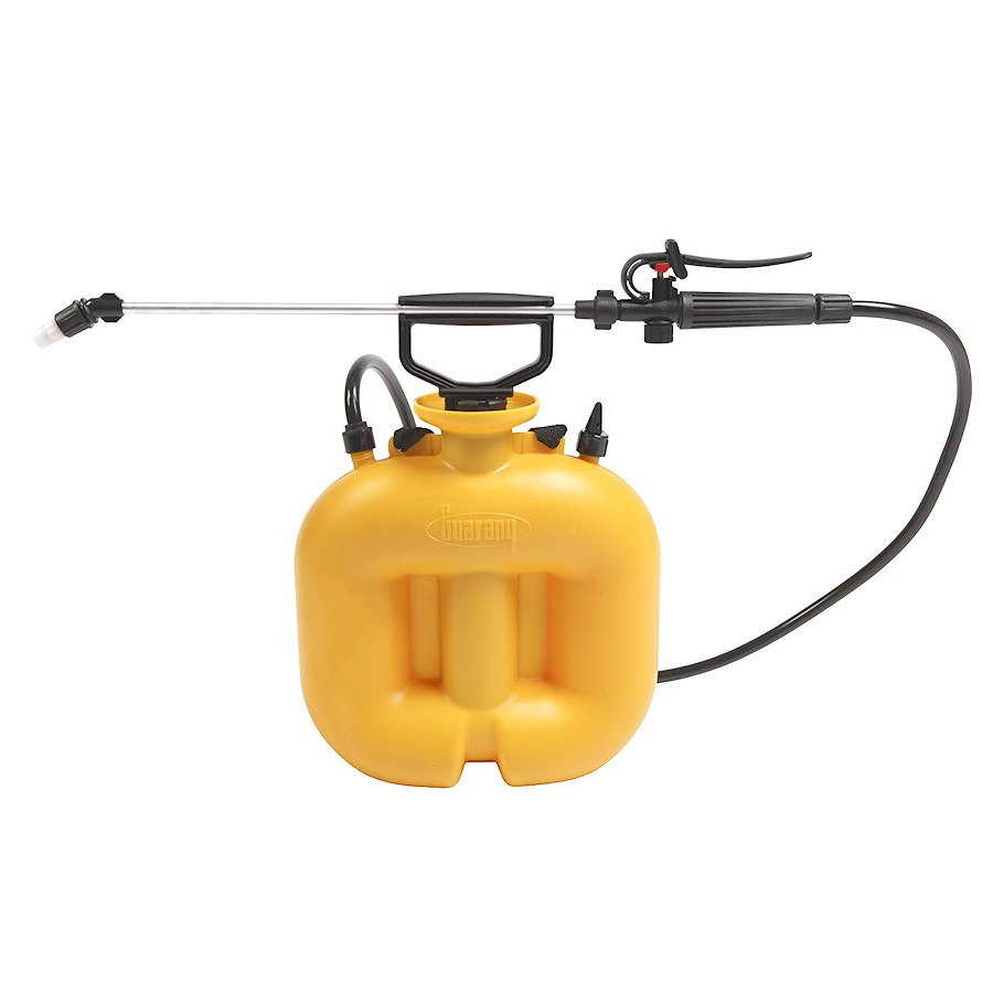 Pulverizador de Compressão Prévia 4,7L Guarany