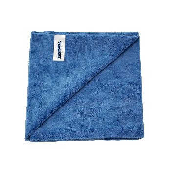 Toalha de Microfibra sem Costura 40x40 Vonixx