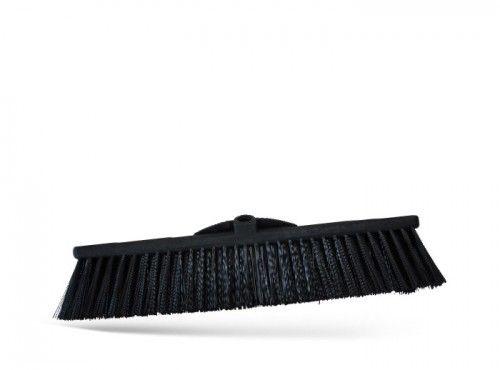 Vassoura 40cm Nylon Reforçada