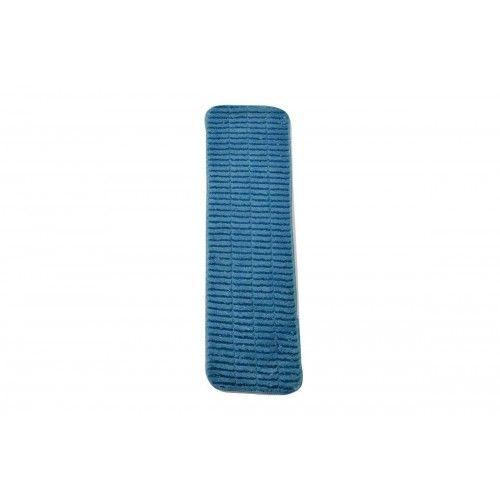 Wet Mop 40X13 cm