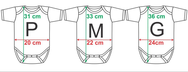 Camiseta Adulta Feminina e Body de Bebê Primeiro Dia das Mães