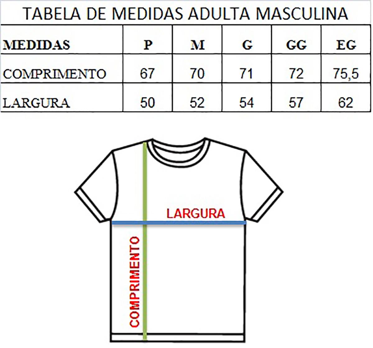 Camiseta Adulto e Body de Bebê Vídeo Game Tal Pai Tal Filho
