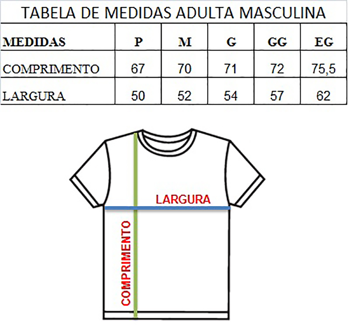 Camiseta Melhor Papai do Mundo Adulto e Infantil Tal Pai Tal Filha