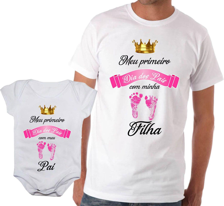 cee18081544f mãe e filho,pai e filho,body,camiseta personalizada,mamãe, papai ...