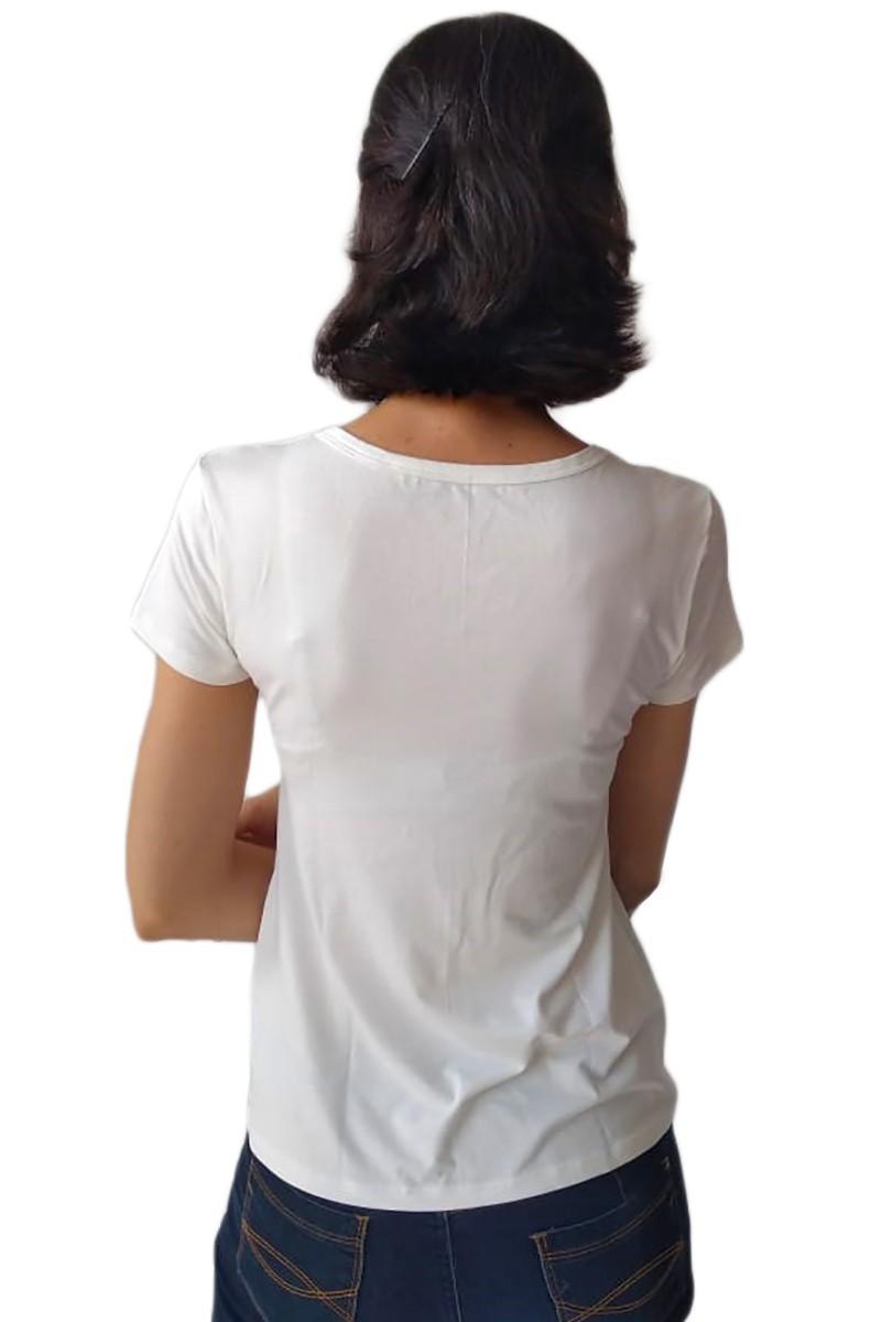 T-shirt Blusa Adulta e Infantil Menina Laço Tal mãe Tal Filha