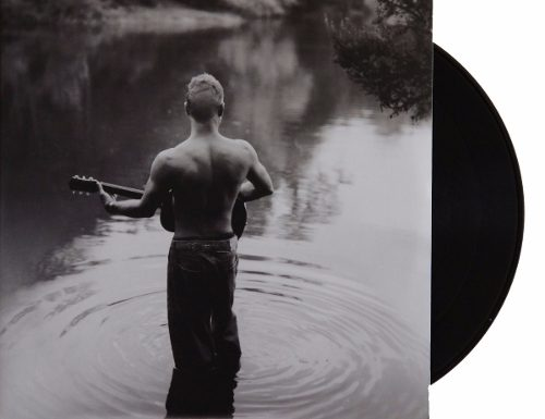 Lp Sting The Best Of 25 Years