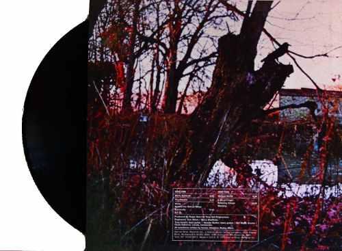 Lp Vinil Black Sabbath Primeiro 1970