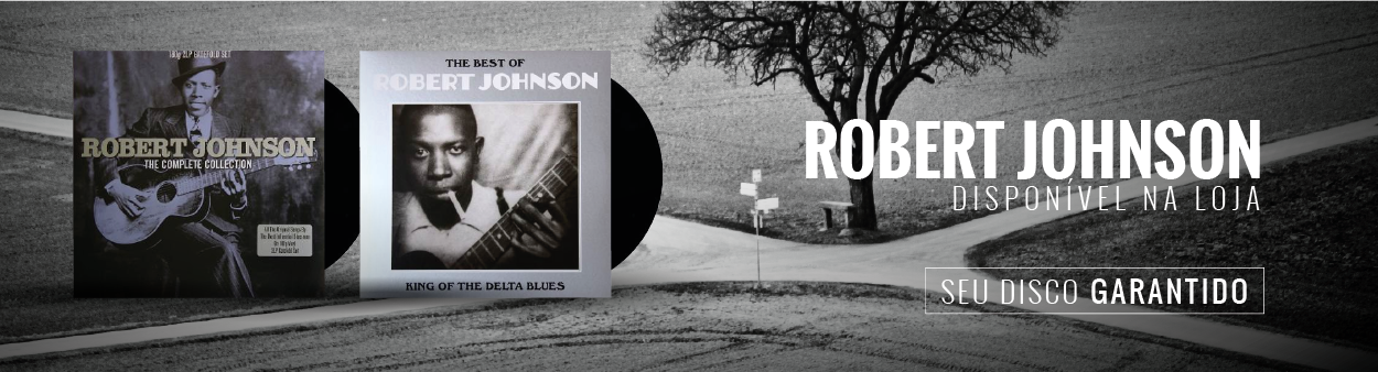 Lps Robert Johnson