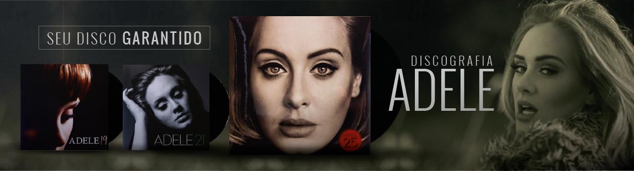 Lps Adele