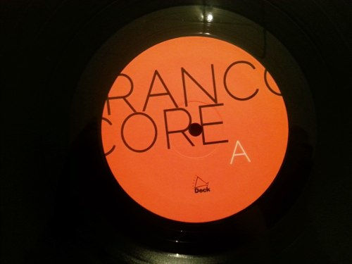 Lp Rancore Seiva
