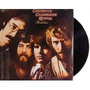 Lp Vinil Creedence Clearwater Revival Pendulum