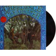 Lp Vinil Creedence Clearwater Revival 1968