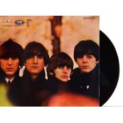 Lp Vinil The Beatles Beatles For Sale Mono